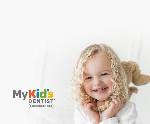 Pediatric dentist in Tracy, CA 95376